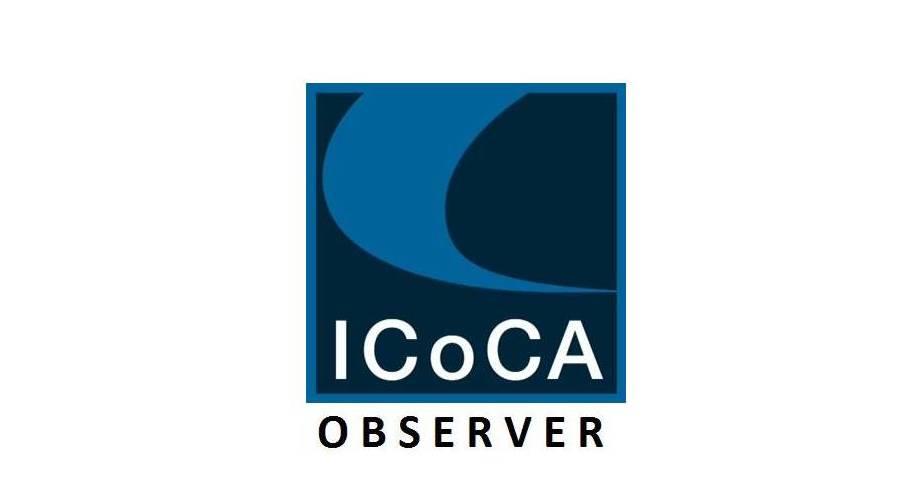 IFPO apoya el Código Internacional de Conducta para proveedores de seguridad privada