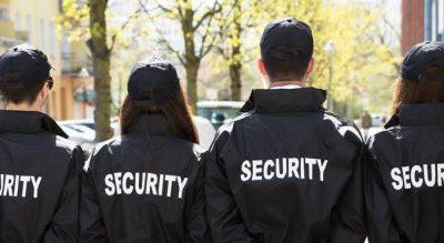 La competencia de los profesionales de seguridad de primera línea y lo que dicen sobre su trabajo